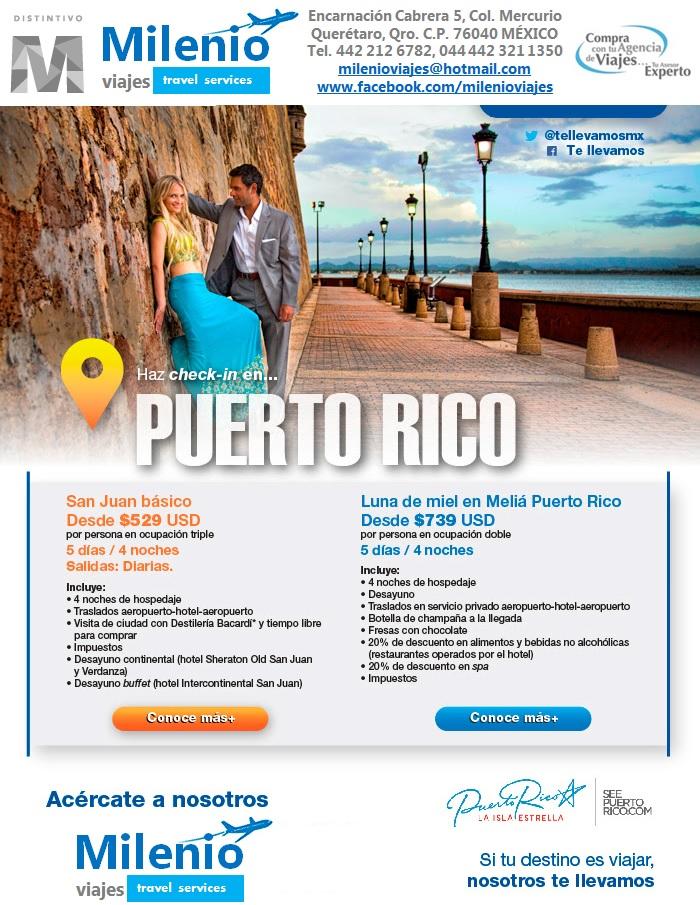 PUERTO RICO - MVTLS.jpg